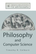 Philosophy and Computer Science