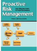 Proactive Risk Management