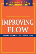 Improving Flow