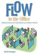 Flow in the Office