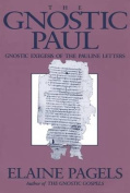 The Gnostic Paul
