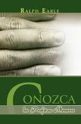 Conozca Los Profetas Menores (Spanish [Spanish]