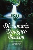 Diccionario Teologico Beacon