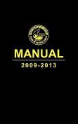 Manual Da Igreja Do Nazareno 2009-2013