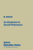 An Introduction to Aircraft Performance