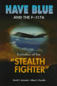 Have Blue and the F-117A