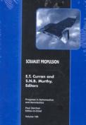 Scramjet Propulsion