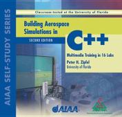 Building Aerospace Simulations in C++