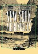 Longstreet Highroad Guide to the New York Adirondacks