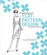 Principles of Flat-Pattern Design [With Pattern(s)]