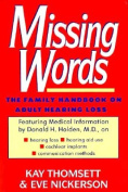 Missing Words