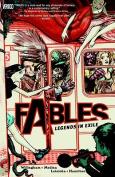 Fables Vol. 1