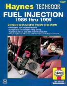 Fuel Injection Diagnostic Manual