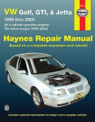 Haynes Toyota Prius 2001-2008 (Haynes Repair Manual