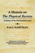 "A Memoir on the ""Physical Review"""
