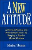 A New Attitude