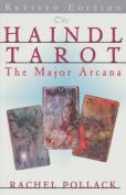 The Haindl Tarot: Major Arcana