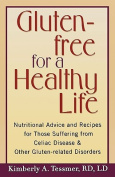Gluten-free for a Healthy Life