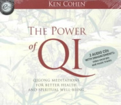 The Power of Qi [Audio]
