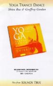 Yoga Trance Dance [Audio]