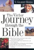David C. Cook Journey Through the Bible