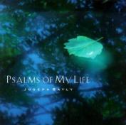 Psalms of My Life