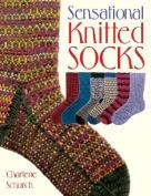 Sensational Knitted Socks