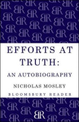 Efforts at Truth