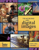 Teaching with Digital Images