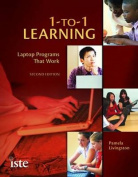 1-to-1 Learning