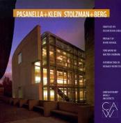 Pasanella Klein Stolzman Berg