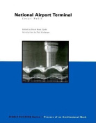 National Airport Terminal