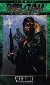 Clan Novel: Brujah