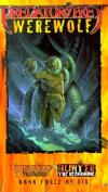 Predator and Prey: Werewolf