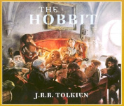 Hobbit [Audio]