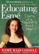 Educated Esme