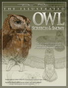 The Illustrated Owl