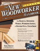 New Woodworker Handbook