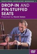 Drop-In Seats - DVD  [Region 1]