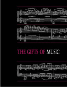 The Gifts of Music