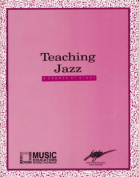 Teaching Jazz
