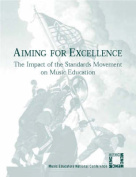Aiming for Excellence