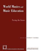 World Musics and Music Education