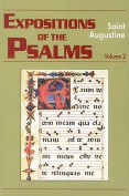Expositions of the Psalms: Volume 2, Part 16