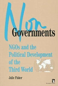 Nongovernments