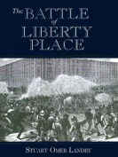 Battle of Liberty Place