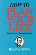 How to Plan Your Life
