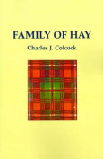The Family of Hay