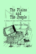 Plains & the People