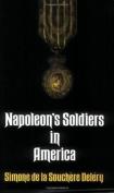 Napoleon's Soldiers in America